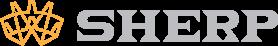 SHERP Partner Logo